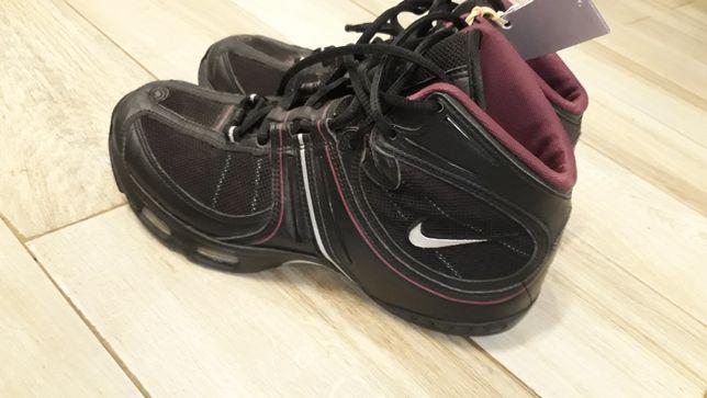 Buty Nike 37,5 stan bardzo dobry