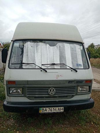 Продам LT грузовой