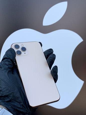 РАССРОЧКА iPhone 11 Pro 256GB Магазин! Гарантия!