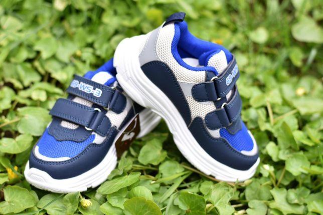 Кросовки для мальчика кросівки для хлопчика weestep