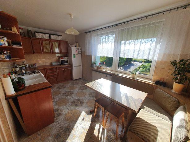 Sprzedam mieszkanie 2 pokoje Łobez