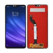 Wyświetlacz Xiaomi Mi8 Lite