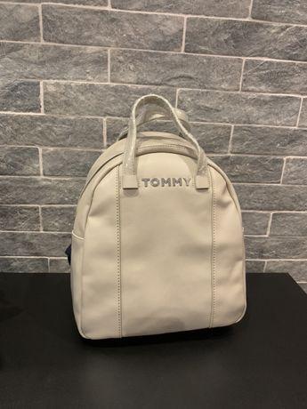 Рюкзак сумка  женская Tommy Hilfiger Оригинал