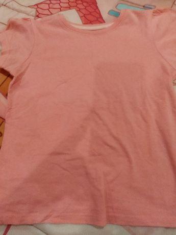 Conjunto de 4 t-shirts