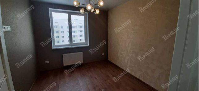 45000$ ЖК Мира-3 Новый ремонт! 2 комнатная квартира 51 м2. G