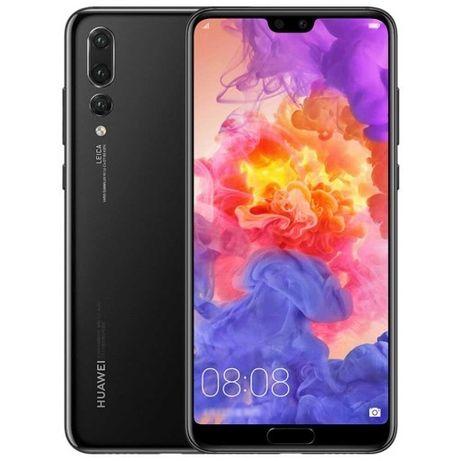 Sprzedam Huawei P20 Pro