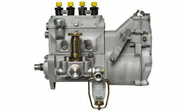 Pompa wtryskowa C360 Ursus