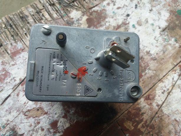 Дозатор топлива для котла