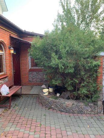 Продается очень уютный и комфортный для проживания дом.