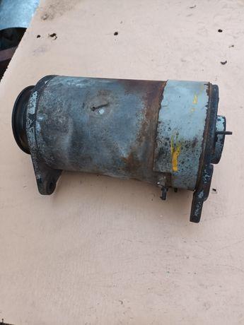 Prądnica P20d Ursus C360