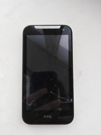 Телефон HTC Desire310