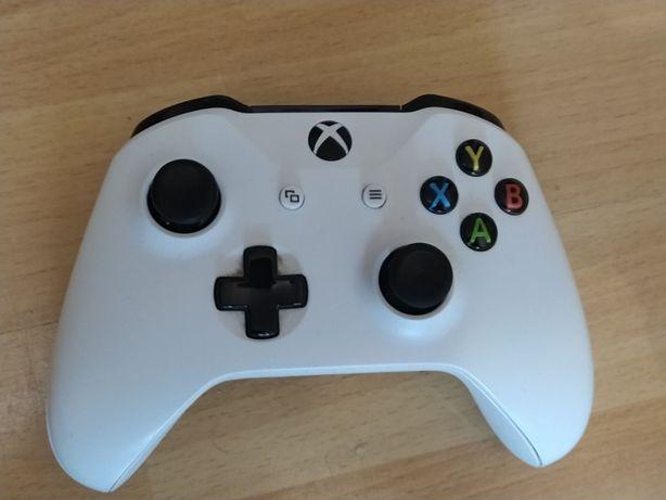 Pad kontroler xbox one s