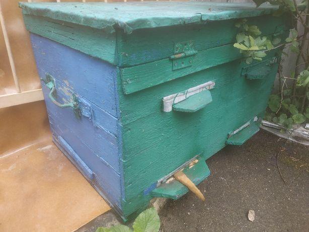 Улей для пчёл б\у