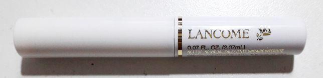 Lancôme Cils Booster XL Основа под тушь