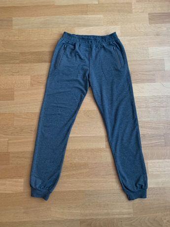 Штаны Woorage для мальчика 152 см (11-12л.) Турция