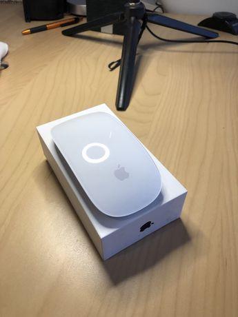 Magic mouse 2 - apple