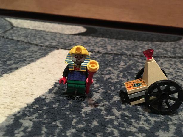 Lego Adventurers system 1183/3021