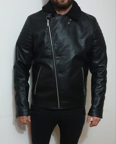 Куртка, кожуха, нова