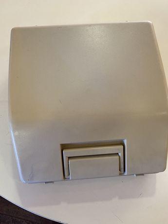 Maquina de escrever Classic