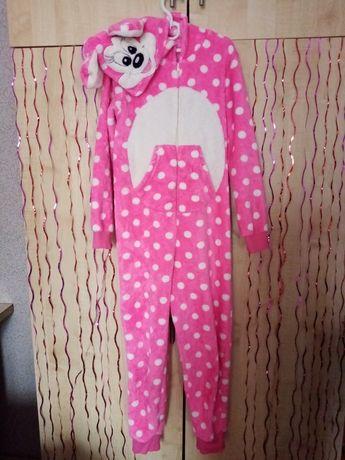 Пижама Кенгуруми