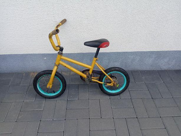 Rowerek dziecięcy 12