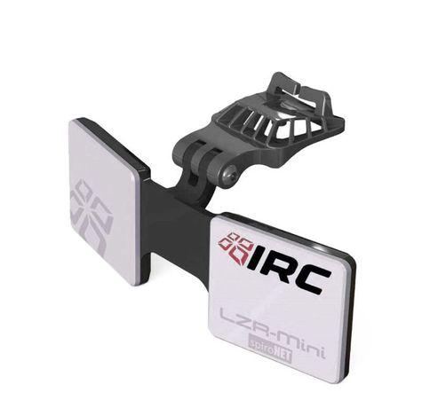 immersionRC LZR Mini RHCP Antena