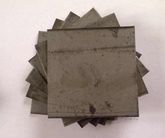 blacha stalowa cięta na wymiar formatki cięcie cena za kg
