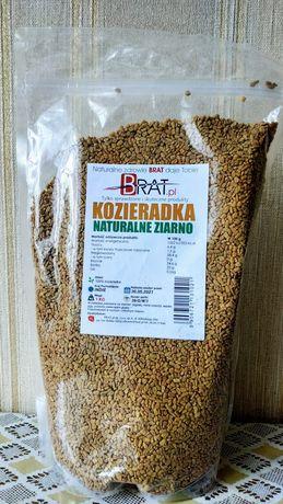 Пажитник (фенугрек, хельба) – семена . Индия. 1 кг