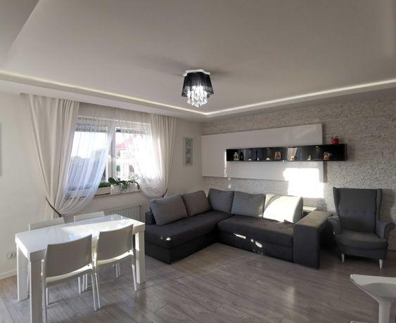 Mieszkanie Bochnia, na sprzedaż 69,4m2, dobra lokalizacja