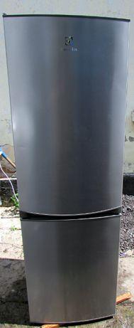Холодильник Electrolux с Німеччини