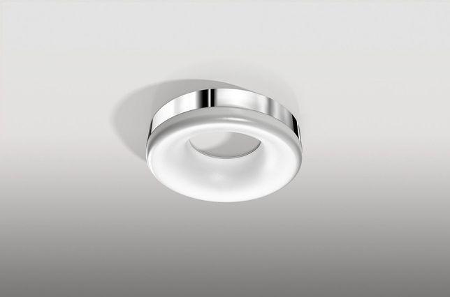 Lampa Ring azzardo plafon - sama oprawa
