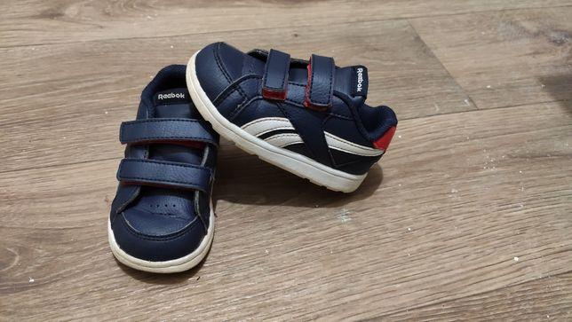 В ідеалі! Reebok 22 р. кросівки кроссовки Nike Puma Adidas Ecco Geox