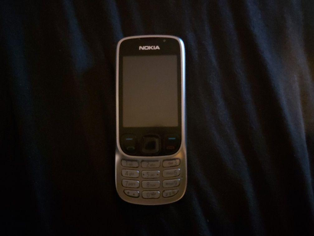 Sprzedam telefon Nokia