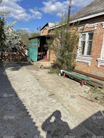 Дом, Большая Даниловка, Салтовка, 90 м2, участок 10 соток, 104642