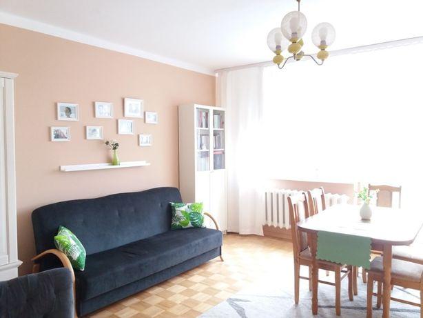 Mieszkanie 2 pok. 47 m2 Stargard Os. Zachód