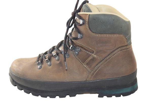 Buty trekkingowe Meindl Borneo 2 roz.42,5