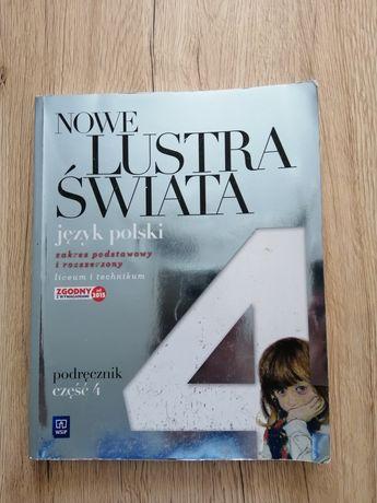 Nowe Lusta Świata cz. 4