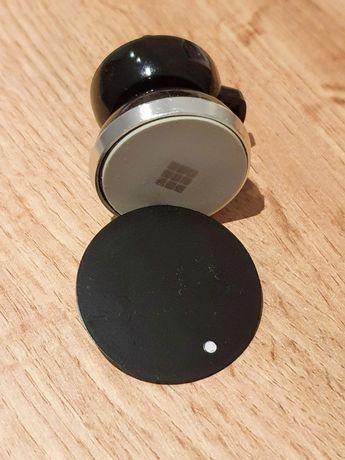 Автомобильный держатель для телефона от бренда Polaroid