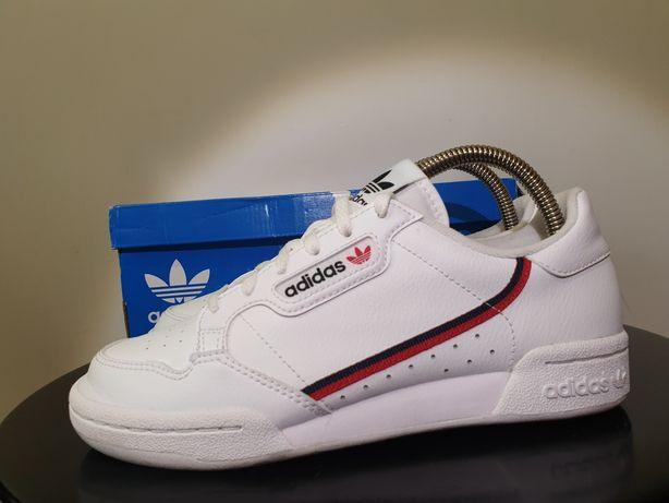 P3 Buty Adidas r 36 2/3