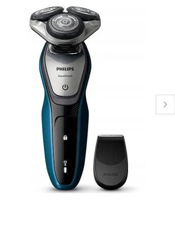 Golarka Philips S5420