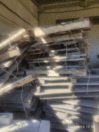 Продам лом поддонов, доски, дрова