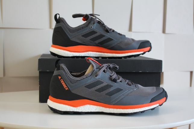 Кроссовки Adidas Terrex Agravic XT G26373 ОРИГИНАЛ 100%