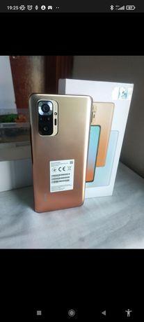 Troco Xiaomi redmi note 10 pro