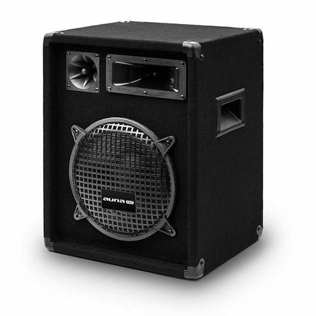 Kolumna nagłośnieniowa głośnik Auna PW-1022 MKII 400W max