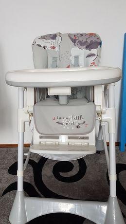 Годувальне крісло bebidesign pepe