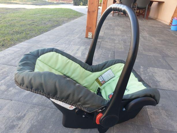 Nosidełko dla dziecka. 0-10 kg