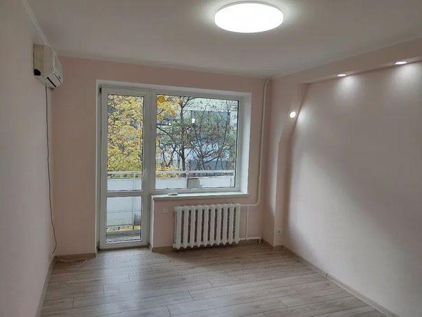 Продам 3-х комнатную квартиру, Победа-5