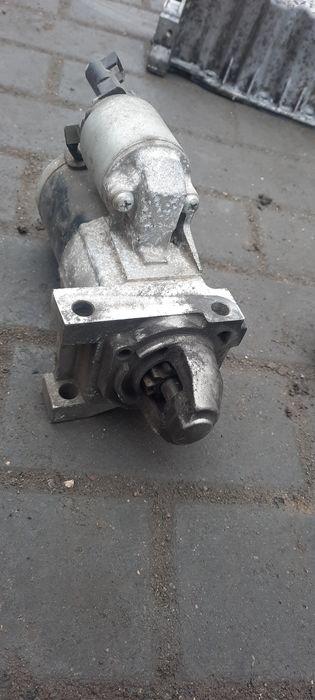 Rozrusznik Chevrolet Camaro v8 6.2 10-14r Skłudzewo - image 1