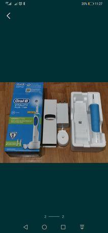 Szczoteczka oral b
