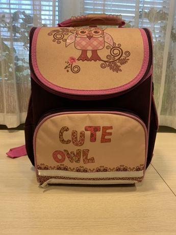 Шкільний портфель Kite для молодшої школи